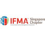IFMA at EduBUILD Asia 2019