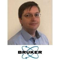 Christian Fischer | Senior Staff Scientist | Bruker Biospin Ltd » speaking at Festival of Biologics