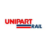 Unipart Rail at Asia Pacific Rail 2020