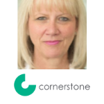 Belinda Fawcett | General Counsel & Director of Property and Estates | Cornerstone » speaking at Connected Britain
