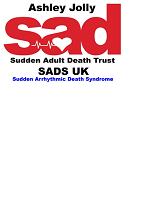 SADS UK at Emergency Medical Services Show 2019