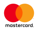 Mastercard at Seamless North Africa 2019