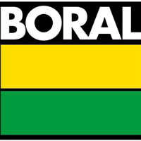 Boral Asphalt at National Roads & Traffic Expo 2019