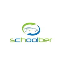 Schoolber Pte Ltd at Seamless Asia 2019
