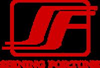 Shenyang Shining Fortune at Seamless Asia 2019