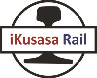 Ikusasa at Africa Rail 2020
