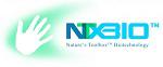NTxBio at Festival of Biologics 2019