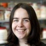 Teresa Lambe | Associate Professor | University of Oxford » speaking at Vaccine Europe