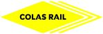 Colas Rail at Africa Rail 2020
