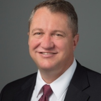 Darran Anderson | Director Of Strategy & Innovation | Texas Department of Transportation » speaking at MOVE America