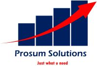 Prosum Solutions at EduTECH Africa 2019