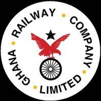 Ghana Railways Development Authority at Africa Rail 2019