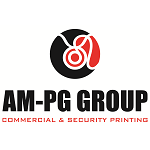 AMPG Group ltd at Identity Week 2019