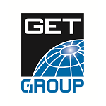 GET GROUP, sponsor of Identity Week 2020