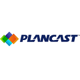 Plancast at Connected Germany 2019