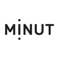 Minut, exhibiting at HOST 2019
