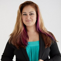 Kelly Gonsalves | Founder | Totally Booked » speaking at Accounting Show NY