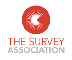 The Survey Association at The Commercial UAV Show 2019