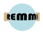 Remmi Research Cic at The Commercial UAV Show 2019