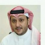 Haithem Al Faraj | Senior Vice President Technology and Operations | STC » speaking at Total Telecom Congress
