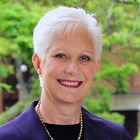 Vicki Waters | Principal | Pymble Ladies College » speaking at EduTECH Australia