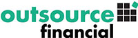 Outsource Financial Pty Limited at Accounting Business Expo 2020