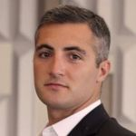 Tucker George | Managing Director, Strategic Initiatives | BT Plc » speaking at Total Telecom Congress