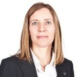 Astrid Undheim | Vice President Analytics And Ai | Telenor Research » speaking at Total Telecom Congress