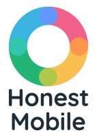Honest Mobile at Connected Britain 2019