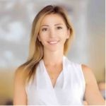 Sinem Yuksel | Customer Experience Director | turkcell » speaking at Total Telecom Congress