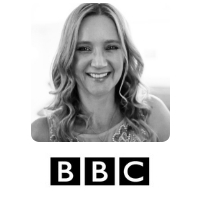 Kate Russell | Journalist And Technology Enthusiast | BBC » speaking at World Rail Festival