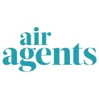 The Air Agents, exhibiting at HOST 2019