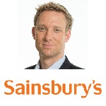 Simon Pakenham-Walsh | Technology Director | Sainsbury's » speaking at Connected Britain