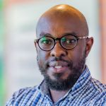 Simbarashe Mhuriro | Chief Executive Officer | Oxygen Energy Zimbabwe » speaking at Power & Electricity