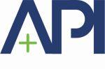 Accommodation Plus International (API), sponsor of World Aviation Festival