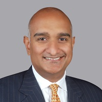 Sandeep Tyagi | Chairman And Chief Executive Officer | Estee Capital LLC » speaking at Trading Show New York
