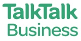 TalkTalk Business at Connected Britain 2019