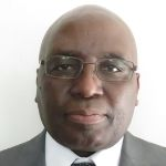 Duncan Mwangi | Research Director | Zoetis » speaking at Vaccine West Coast