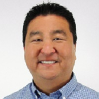 Ron Park | Chief Technology Officer & SVP Engineering and Operations | Turnitin » speaking at EduTECH Australia