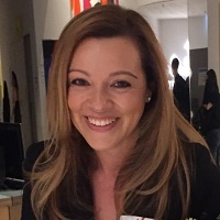 Danielle Owen Whitford |  | Pioneera » speaking at EduTECH Australia