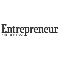Entrepreneur Middle East at Marketing & Sales Show Middle East 2019