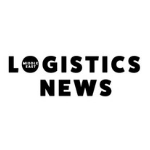 Logistics News Middle East at PropIT Middle East 2020