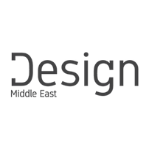 Design Middle East at PropIT Middle East 2020