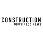 Construction Business News at PropIT Middle East 2020
