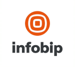 Infobip at Seamless North Africa 2019