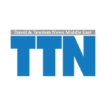Travel and Tourism News Middle East at The Aviation Show MEASA 2019