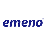 Shenzhen Emeno Technology Co at Seamless Asia 2019