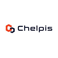 CHELPIS CO.,LTD. at Seamless Asia 2019