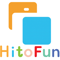 HitoFun at Seamless Asia 2019