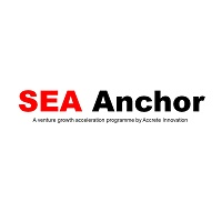 SEA Anchor at Seamless Asia 2019